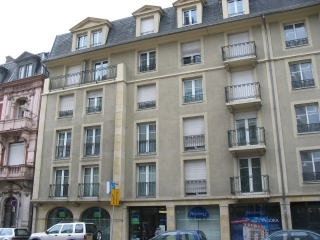 Location-Parking - Garage-Alsace-HAUT RHIN-MULHOUSE
