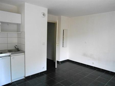 Location-Studio-Alsace-HAUT RHIN-Colmar