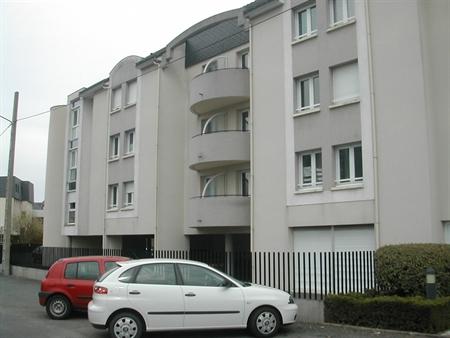 Location-Studio-Pays-De-La-Loire-MAINE ET LOIRE-ANGERS