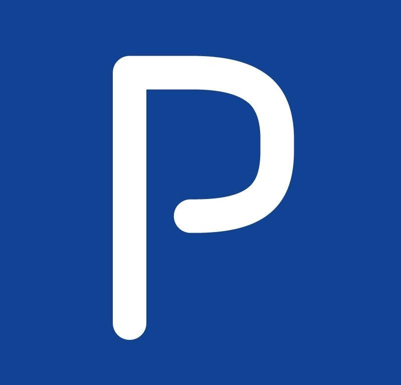 Achat-Vente-Parking - Garage-Ile-De-France-PARIS-PARIS-20EME-ARRONDISSEMENT