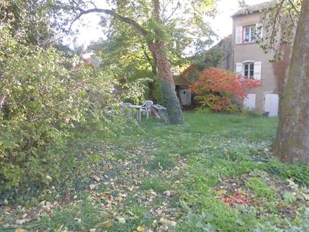 Location-Studio-Bourgogne-SAONE ET LOIRE-GIVRY