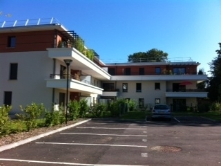 Location-Parking - Garage-Haute-Normandie-SEINE MARITIME-MONT-ST-AIGNAN