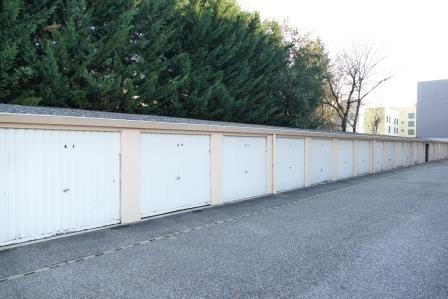Achat-Vente-Parking - Garage-Rhône-Alpes-RHONE-Villefranche-Sur-Saone