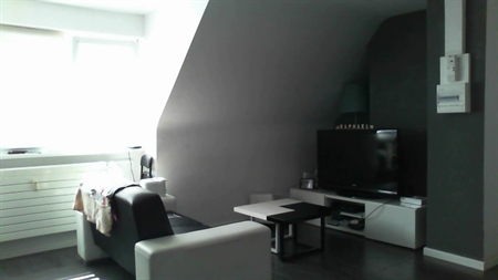 Achat-Vente-3 pièces-Alsace-BAS RHIN-STRASBOURG