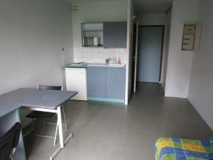 Achat-Vente-Studio-Nord-Pas-De-Calais-NORD-Lille