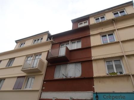 Location-2 pièces-Haute-Normandie-SEINE MARITIME-ST-VALERY-EN-CAUX