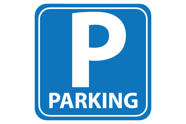 Achat-Vente-Parking - Garage-Ile-De-France-YVELINES-Poissy