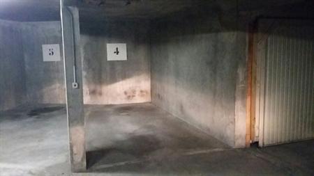 Achat-Vente-Parking - Garage-Ile-De-France-YVELINES-VERSAILLES