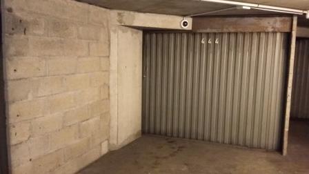 Achat-Vente-Parking - Garage-Alsace-BAS RHIN-Strasbourg