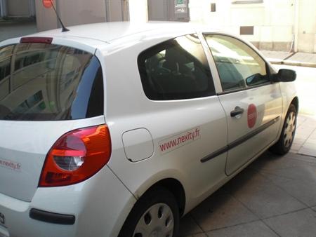 Location-Parking - Garage-Pays-De-La-Loire-MAINE ET LOIRE-ANGERS
