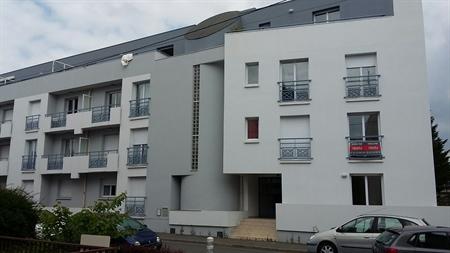 Achat-Vente-Parking - Garage-Pays-De-La-Loire-MAINE ET LOIRE-Angers