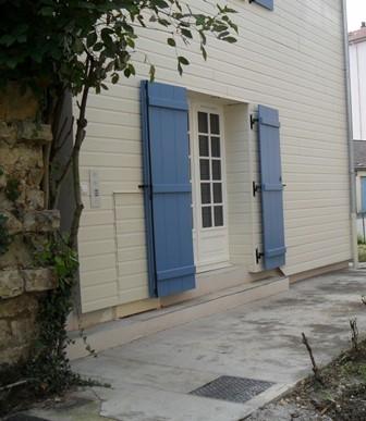 Location-2 pièces-Franche-Comté-HAUTE SAONE-VESOUL