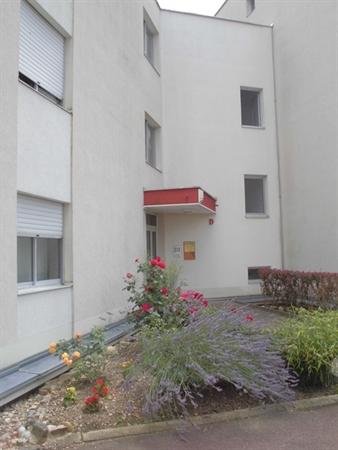 Location-Studio-Franche-Comté-HAUTE SAONE-VESOUL