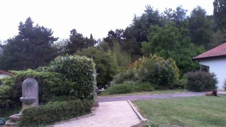 Achat-Vente-Maison-Franche-Comté-DOUBS-MONTBELIARD
