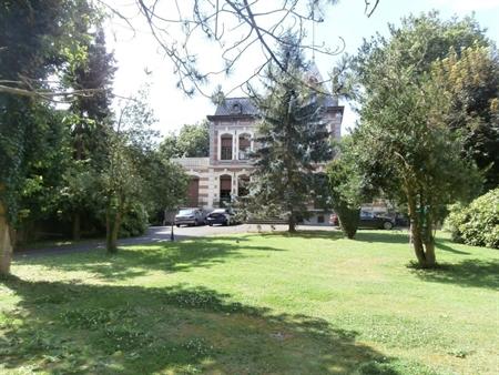 Achat-Vente-Maison-Nord-Pas-De-Calais-NORD-LOURCHES