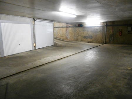 Achat-Vente-Parking - Garage-Pays-De-La-Loire-VENDEE-Les-Sables-D-Olonne