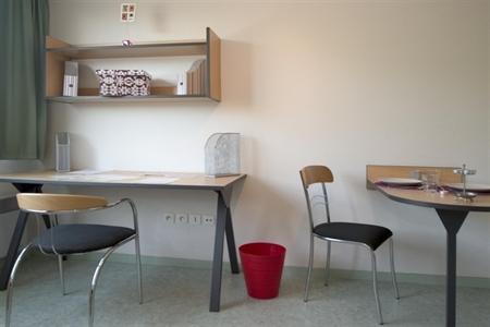 Achat-Vente-Studio-Pays-De-La-Loire-MAINE ET LOIRE-Angers