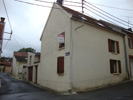 Achat-Vente-Maison-Champagne-Ardenne-MARNE-CHIGNY-LES-ROSES