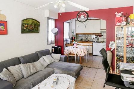 Achat-Vente-3 pièces-Franche-Comté-DOUBS-Montbeliard