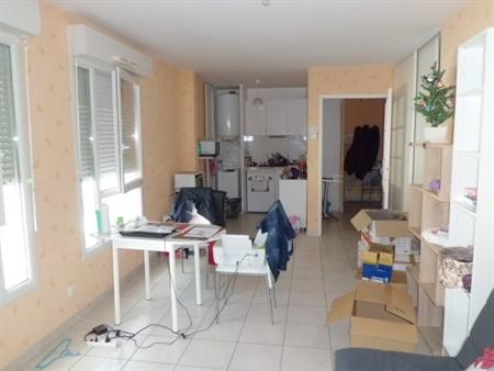 Achat-Vente-Studio-Pays-De-La-Loire-MAINE ET LOIRE-St-Barthelemy-D-Anjou