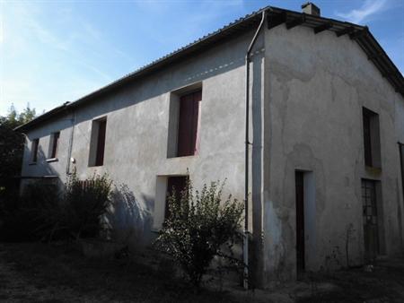 Achat-Vente-Immeuble-Aquitaine-LOT ET GARONNE-Montesquieu
