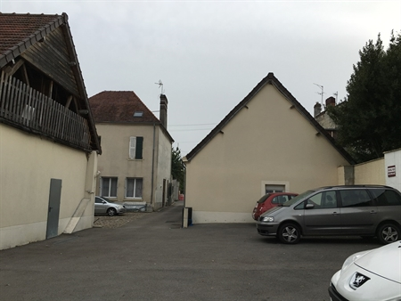 Achat-Vente-Immeuble-Picardie-OISE-PONT-STE-MAXENCE
