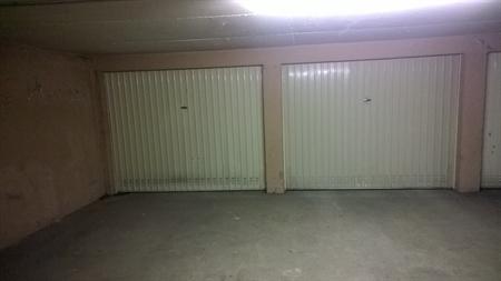 Achat-Vente-Parking - Garage-Haute-Normandie-SEINE MARITIME-Dieppe