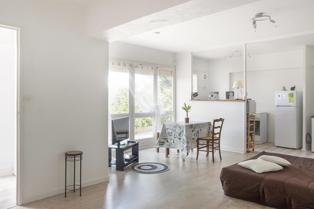 Achat-Vente-Studio-Centre-LOIRET-Montargis