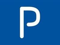 Achat-Vente-Parking - Garage-Ile-De-France-SEINE ET MARNE-Serris