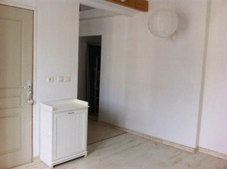 Location-Studio-Languedoc-Roussillon-GARD-Ales