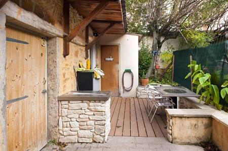 Achat-Vente-3 pièces-Rhône-Alpes-RHONE-VILLEFRANCHE SUR SAONE