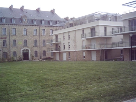 Location-Studio-Bretagne-COTES D'ARMOR-Dinan