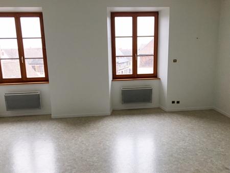 Location-Studio-Alsace-BAS RHIN-Andlau