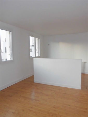 Location-Studio-Bretagne-ILLE ET VILAINE-Rennes