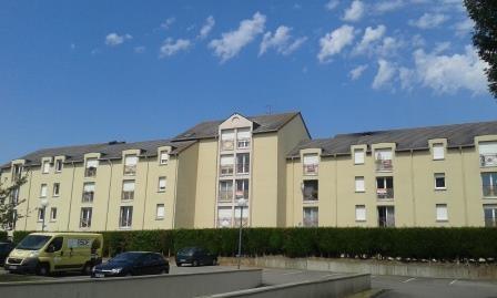 Achat-Vente-4 pièces et +-Haute-Normandie-SEINE MARITIME-Yvetot