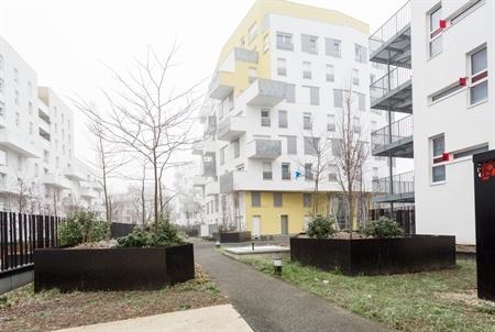 Achat-Vente-4 pièces et +-Ile-De-France-ESSONNE-EVRY