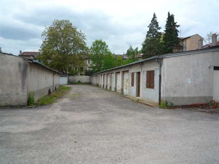 Location-Parking - Garage-Lorraine-MEURTHE ET MOSELLE-NANCY