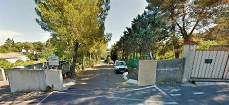 Achat-Vente-Parking - Garage-Languedoc-Roussillon-GARD-Nimes