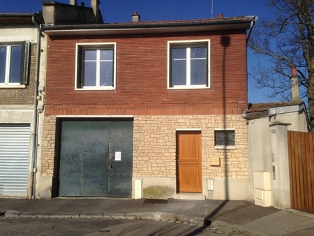 Location-Parking - Garage-Champagne-Ardenne-MARNE-REIMS
