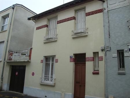 Achat-Vente-Maison-Champagne-Ardenne-MARNE-Reims