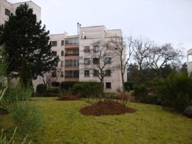Achat-Vente-3 pièces-Ile-De-France-YVELINES-MONTIGNY-LE-BRETONNEUX
