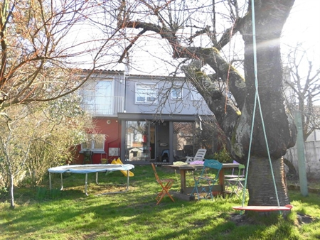 Achat-Vente-Maison-Pays-De-La-Loire-VENDEE-LA-ROCHE-SUR-YON