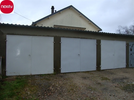 Location-Parking - Garage-Limousin-HAUTE VIENNE-LIMOGES