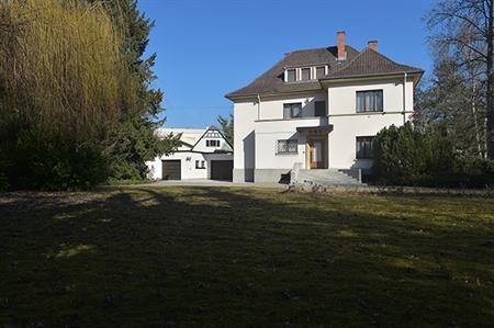 Achat-Vente-Maison-Alsace-BAS RHIN-ILLKIRCH-GRAFFENSTADEN