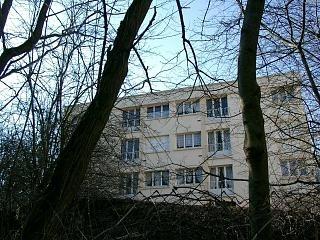 Location-3 pièces-Lorraine-MOSELLE-MOULINS-LES-METZ