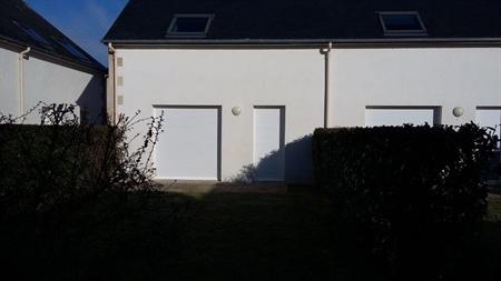 Location-Maison-Pays-De-La-Loire-MAYENNE-LE-BOURGNEUF-LA-FORET