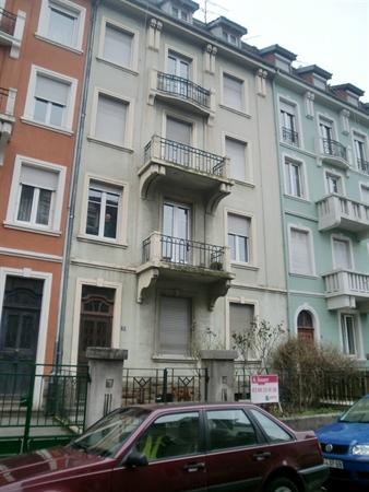 Location-3 pièces-Alsace-HAUT RHIN-Mulhouse