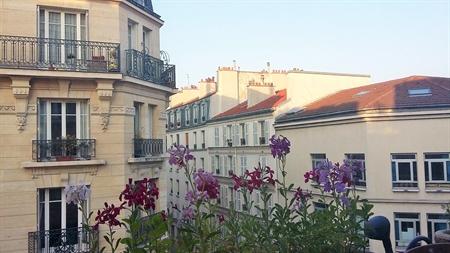 Achat-Vente-3 pièces-ile-de-France-PARIS-PARIS 10EME ARRONDISSEMENT