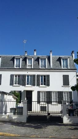 Achat-Vente-2 pièces-ile-de-France-HAUTS DE SEINE-BOIS COLOMBES
