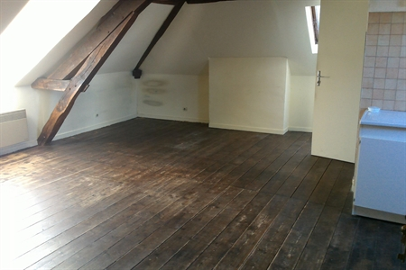 Location-Studio-Haute-Normandie-EURE-MESNIL-VERCLIVES